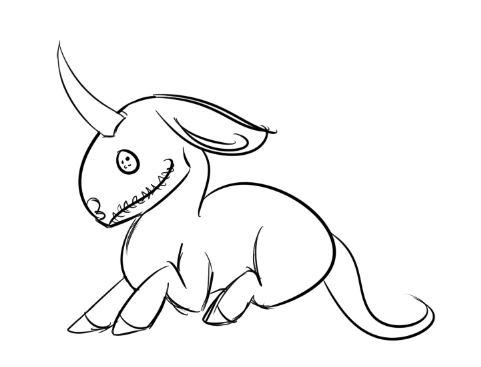 рисунок животное ипотека без первоначального взноса липецк 2020 сбербанк