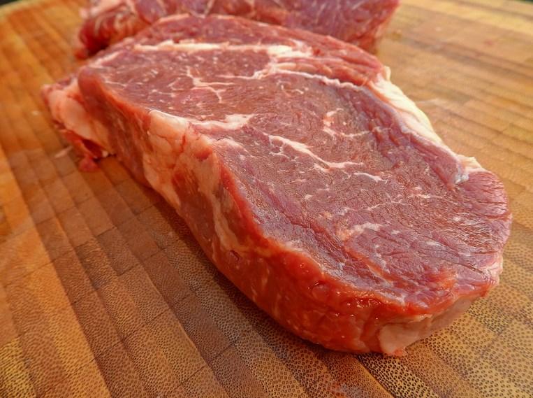 картинка мясо для детей