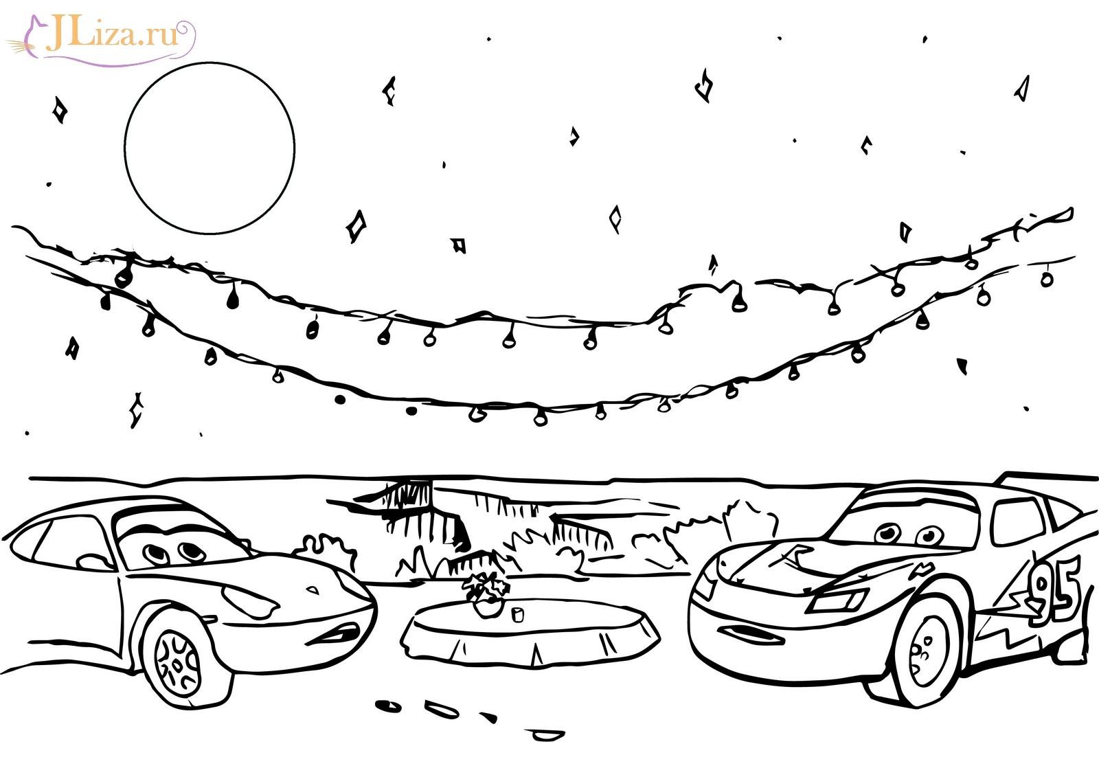Герои сказки теремок из автомобильных шин авторазборка бмв 320 торпеда